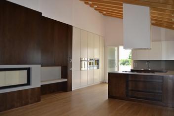 PRIVATE HOUSE | interior and furniture design by RMDESIGNSTUDIO