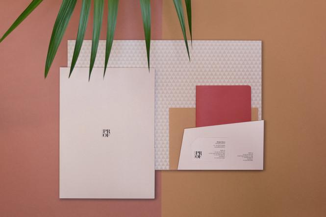 BRAND IDENTITY | graphic design e art direction by RMDESIGNSTUDIO