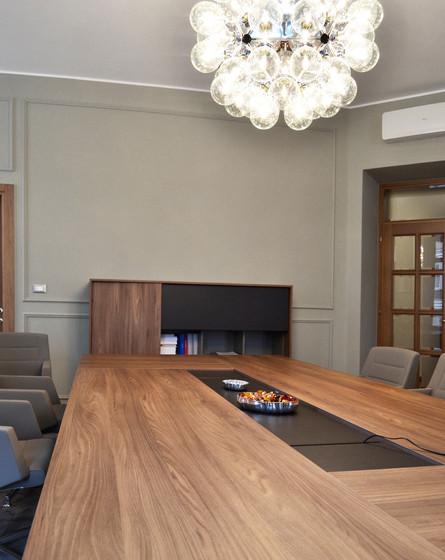 OFFICE | interior and furniture design by RMDESIGNSTUDIO