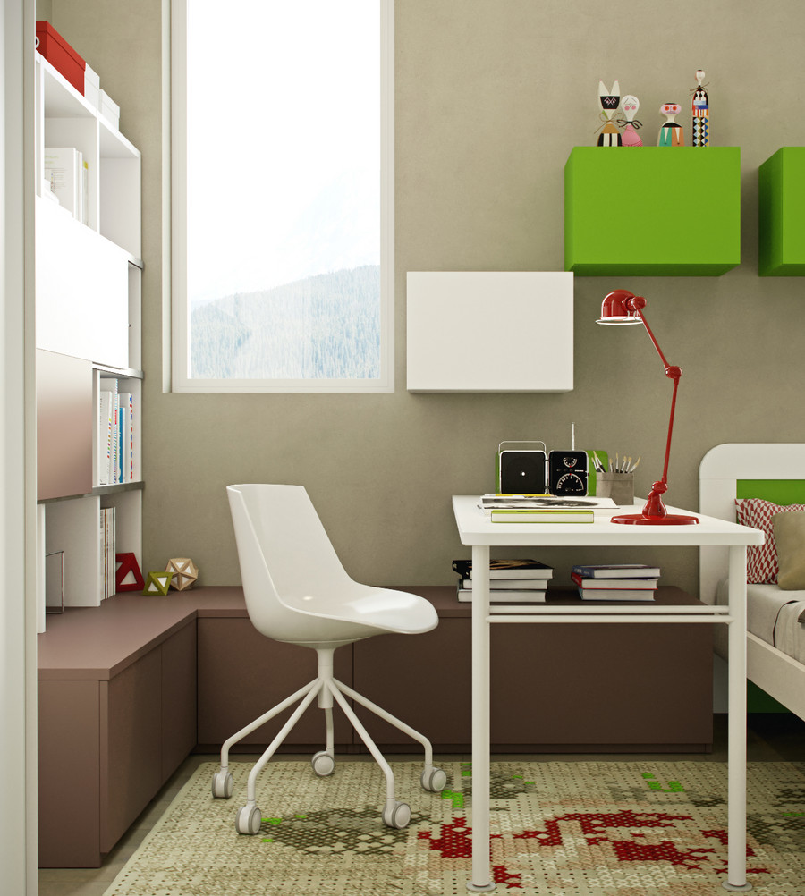KIDS BEDROOM   Styling and art direction by RMDESIGNSTUDIO