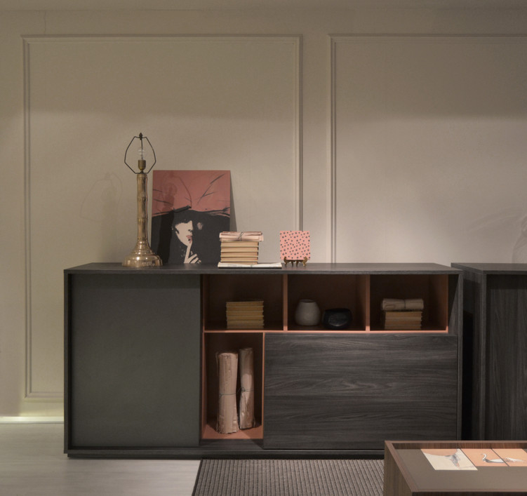 SHOWROOM | product design, interior design and styling by RMDESIGNSTUDIO