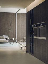 KITCHEN |  product design, set design, styling and art direction by RMDESIGNSTUDIO