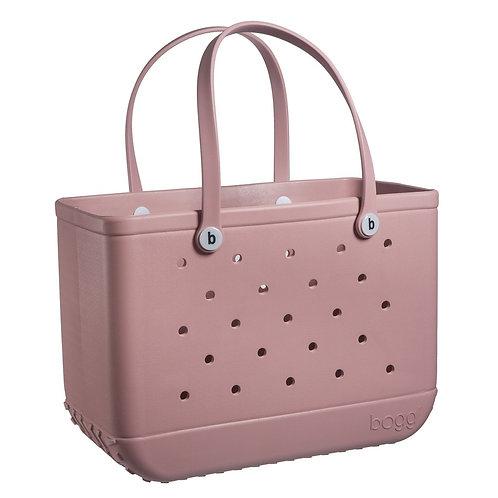 Bogg Bag-Large -1005