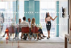 business-meetings.jpg