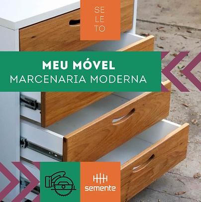 Meu-Móvel-Marcenaria-Moderna.png