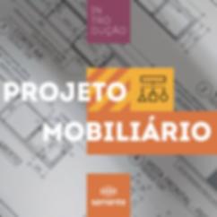 curso de introdução ao projeto de mobiliário