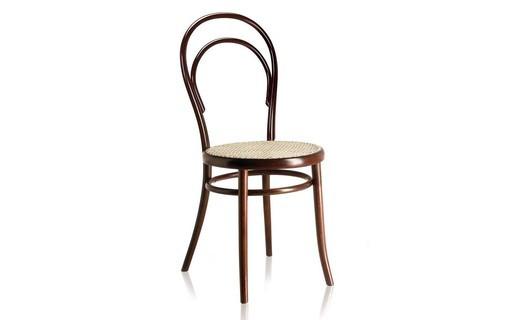 Um breve ensaio sobre cadeiras