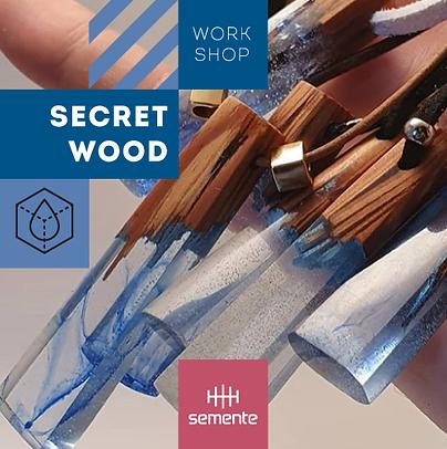 ID_Midias-Sociais_Secret-Wood_Divulgação