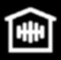 ICONES_SITE_Prancheta_1_cópia_3.png