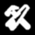 ICONES_SITE_Prancheta_1_cópia_5.png