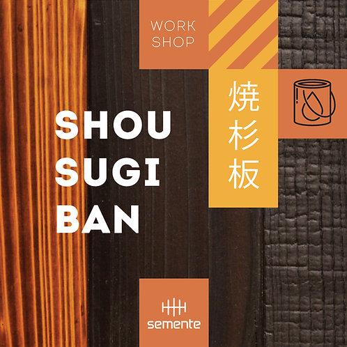Shou Sug Ban