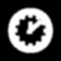 ICONES_SITE_Prancheta_1_cópia_2.png