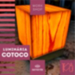 CURSOS_COTOCO.jpg
