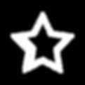 ICONES_SITE_Prancheta_1_cópia.png