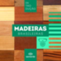 CURSOS_MADEIRAS.jpg