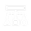 ICONES_SITE_Prancheta_1_cópia_4.png
