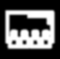 ICONES_SITE_Prancheta_1_cópia_6.png
