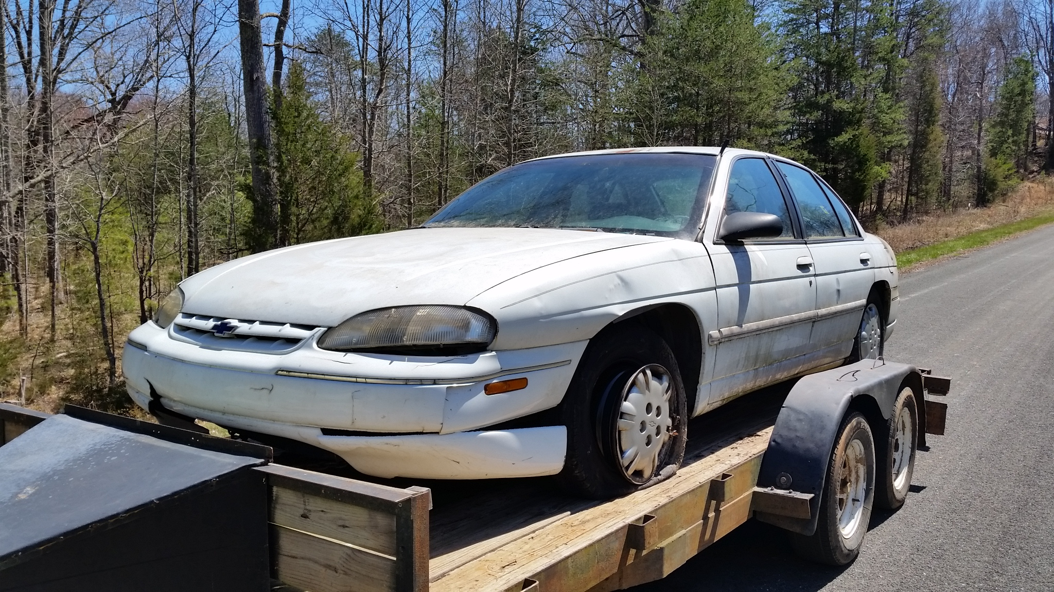 1998 chevrolet lumina parts glendale watkins of yanceyville nc fandeluxe Image collections