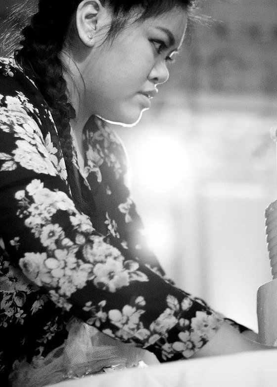 Ann-Marie-Social_Ayla's-Debut_Jessica.JP