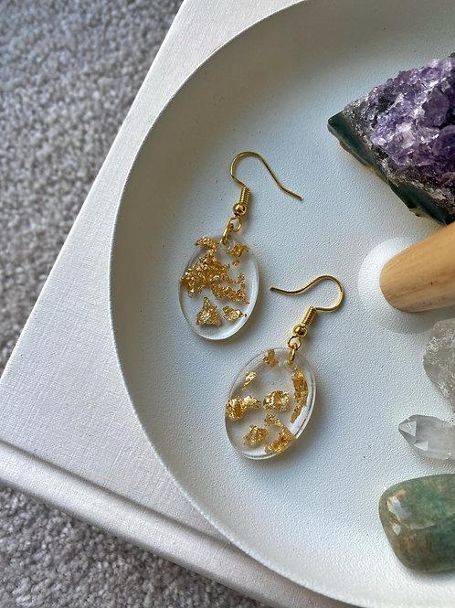 'Hannah' Earrings