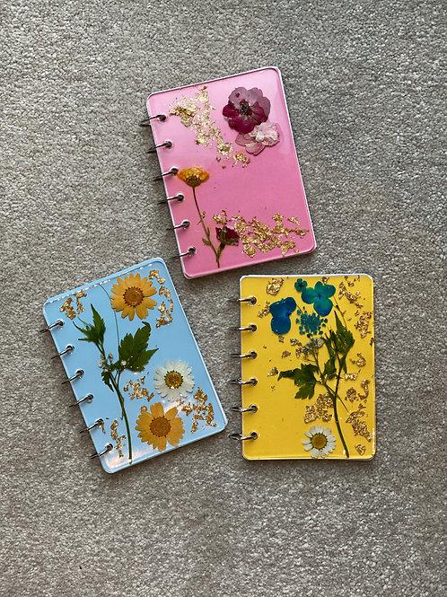 Notebook (A7/A6/A5)