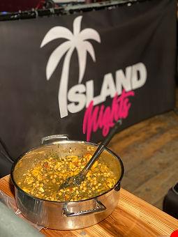 Ann-Marie-Social_Island-Nights.jpg