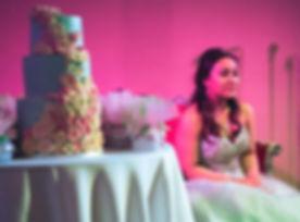 Ann-Marie-Social_Ayla's-Debut_Cake.JPG