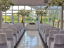 Jessica-Bautista-Wedding.jpg