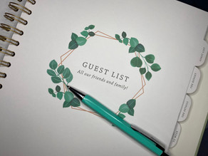 Tip: Guest List Manager