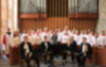 Easter Choir 2018.JPG