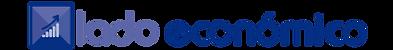 Lado Economico Logo.png