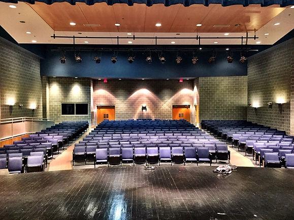 FVMS Theater.jpg