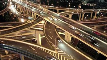 Comportamiento humano en las ciudades