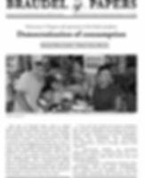 Braudel_Papers_N°_38.jpg