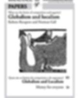 Braudel_Papers_N°_16.jpg