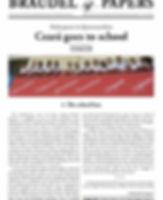 Braudel_Papers_N°_49.jpg