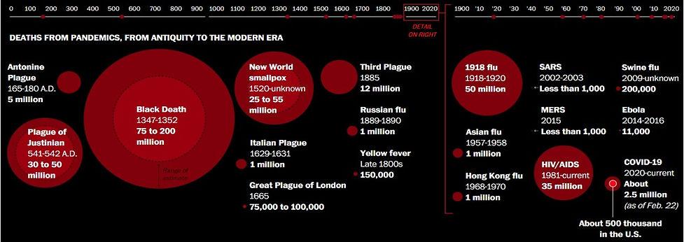 Pandemics History.jpg