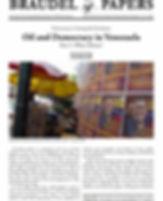 Braudel_Papers_N°_39.jpg