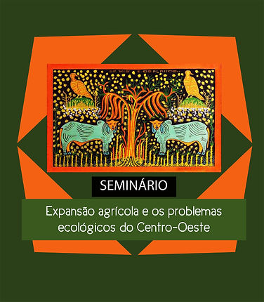 eventinhos-5.jpg