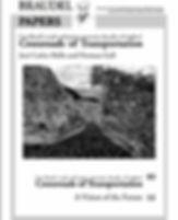 Braudel_Papers_N°_18.jpg