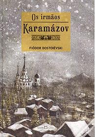 Irnãos Karamazov.jpg