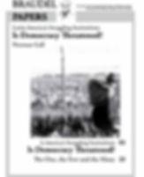 Braudel_Papers_N°_34.jpg