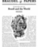 Braudel_Papers_N°_44.jpg