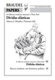 Ed. 13 – Dívidas Elásticas