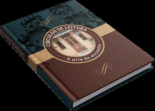 livro_circulos_capa.png