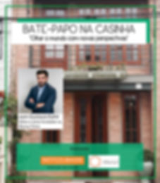 2019-10-23 bate papo com gustavo kahil s