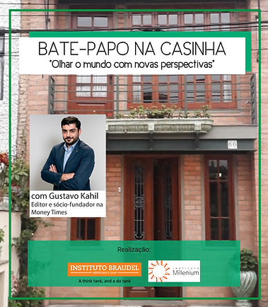 2019-10-23 bate papo com gustavo kahil s