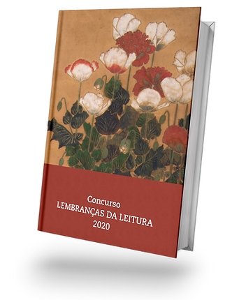 Isolated_white_book_cover.png