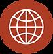 Logo_Seminarios.png