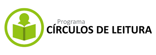 logo_circulos_horizontal copy.png